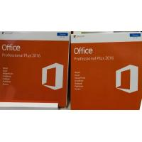 Buy cheap Digital Download License Key Microsoft Office 2016 Professional Plus Computer Office Software Office 2016 pro plus product