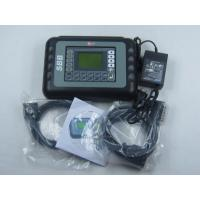 Buy cheap Slica SBB Key Programmer from wholesalers