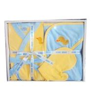 Buy cheap Gift boxes,Quality Gift boxes,Gift boxes of baby cloths from wholesalers