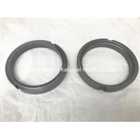 Buy cheap Customized SIC Silicon 1200 Deg Cartridge Seals Faces from wholesalers