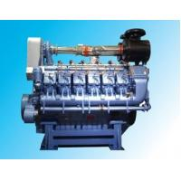 Buy cheap Dual fuel generator (140KW,voltage:400/230V,cylinder:6L, weight:1750kg) made in china from wholesalers