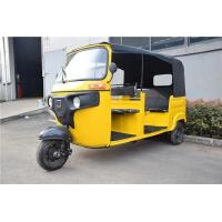 Buy cheap Three Wheeler Motorcycle Tricycle Auto Rickshaw Tuk Tuk Bajaj LPG Conversion Kits from wholesalers