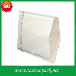Buy cheap Standard kraft  Bubble Envelopes from wholesalers