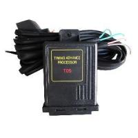 Buy cheap Timing Advance Processor for CNG/LPG Cars (T05) from wholesalers