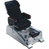Buy cheap Pedicure Spa Chair (MH-812) from wholesalers
