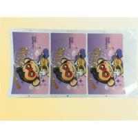 Buy cheap Adhesive labels from wholesalers