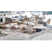 Buy cheap Cost Effective Mining Superfine Ball Mill Production Line from wholesalers