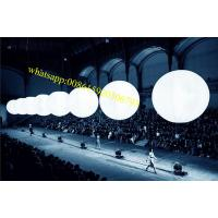 Balloon Lights and Lights , led balloon light , led balloon light , moon balloon light , large balloon light Manufactures