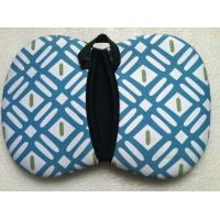 Wholesale 5mm Slip-Resistant Kitchen Oven Mitts Insulated With Textured Surface Base from china suppliers