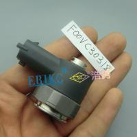 Buy cheap Favorable comment auto injector 0445110305 solenoid valve,FooV C30 318 oil engine solenoid valve F ooV C30 318 for 110 s from wholesalers
