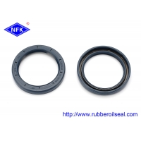 Buy cheap CFW BABSL High Pressure Skeleton Oil Seal SIMRIT Rubber Ring from wholesalers