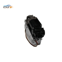 Buy cheap BMW F01 F02 F07 GT F04 37206789450 Airmatic Air Suspension Compressor Pump from wholesalers