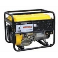 Wholesale Gasoline Welding Generator (680X510X550) from china suppliers