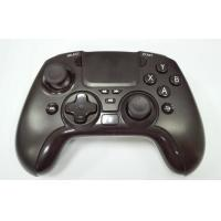 Buy cheap Professional Bluetooth Game Controller Android Mobile Phone Game Pad from wholesalers