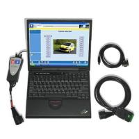 Buy cheap Lexia-3 for Peugeot/Citroen car Diagnostic Tool from wholesalers