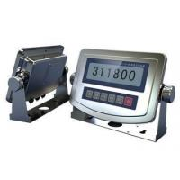 Buy cheap Floor Scale Indicator For Weighing Scale Stainless Steel Material product