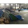 Buy cheap OEM Custom PVC Belt Conveyor/Simple Structure PVC Conveyor Belt Product Line from wholesalers