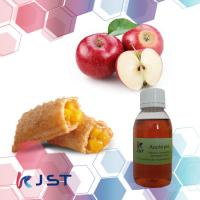 Buy cheap Apple pie Flavor Concentrate from wholesalers