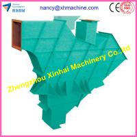 Wholesale Excellent design V type air classifier from china suppliers