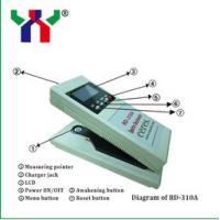 Buy cheap RD-310A Reflect Densitometer from wholesalers