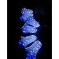 Wholesale Decorative Light, MOTIF Light, LED Holiday Light, LED Festival Light from china suppliers