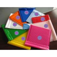 Wholesale Colorful Poly Bubble Envelopes from china suppliers