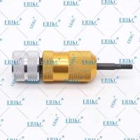 Wholesale Solenoid valve Injection Tool armature lift tool single meter for 110 120 series injector from china suppliers