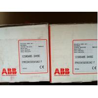 Buy cheap ABB TEU411 from wholesalers