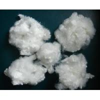 Buy cheap Recycled PSF 15D*64mm Hc for Spray Bonded Cotton from wholesalers