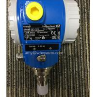 Buy cheap E+H ENDRESS+HAUSER ENDRESS HAUSER Absolute and gauge pressure Cerabar PMP71-ABC1M61RAAAA PMP71-7UP7/0 from wholesalers