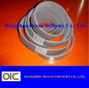 Buy cheap Ribbed Belt, type PH , PJ , PK , PL , PM from wholesalers