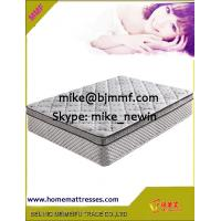 Buy cheap Best Latex Core Mattresses online from wholesalers