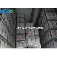 Buy cheap 2000 M2  Agricultral Apple Cold Storage  with 1500 M2 Processing Area of  Fruits And Vegetables from wholesalers