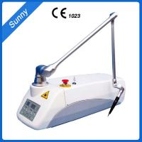 Buy cheap 15W medical  CO2 Laser for veterinary  surgical equipment from wholesalers