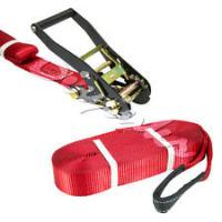 Buy cheap Durable Outdoor Gymnastic Slackline Rope Walk Rope With Polyester Webbing Belt Material from wholesalers