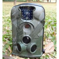 Buy cheap 12MP waterproof scouting camera/ HD scouting camera LTL5210mm from wholesalers