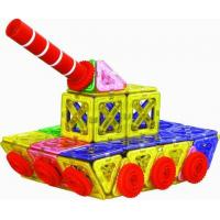 Wholesale Magnetic Constructions Toy from china suppliers