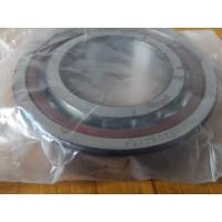 Wholesale Angular contact ball bearing 7209C /P4 from china suppliers