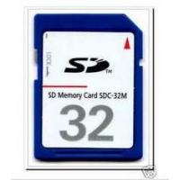 Buy cheap Memory Stick Micro SD Card from wholesalers