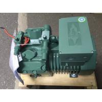 4DES-7-40SBitzer Semi-hermetic reciprocating Refrigeration Compressor  for chillers, cold storage,AC Manufactures