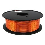 Buy cheap PLA  Filament 13 Colors 3D Filament 1KG 1.75mm Plastic Consumables Material MakerBot/RepRap 3D from wholesalers
