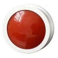 Buy cheap WIRELESS PANIC BUTTON HB BRAND WIRELESS ALARM ACCESSORY from wholesalers