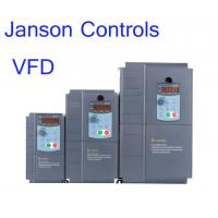 Buy cheap 55kw 380VAC High Frequency Device VFD for Spindle Motor from wholesalers