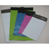 Buy cheap Courier mailer bags, poly bags, mailing bags from wholesalers