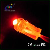 Buy cheap rgb led christmas string lights smd led 5050 datasheet from wholesalers
