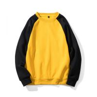 Buy cheap [Free Sample]Customize Services Slight Men Hoodies Apparel  Logo Design  Sweatshirts With Hood from wholesalers