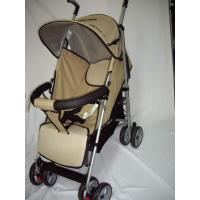 Buy cheap Baby Jogger SUMMIT XC STROLLER/JOGGER HYBRID triple baby stroller from wholesalers