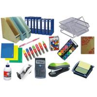 Buy cheap Stationery: School & Office Supplies from wholesalers