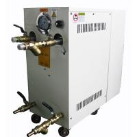 Buy cheap Water Circulation Process Extrusion Temperature Control Unit for Film and Sheet Machine / Film blowing machine from wholesalers