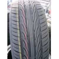 Wholesale Chinese Tire, UHP Tire from china suppliers
